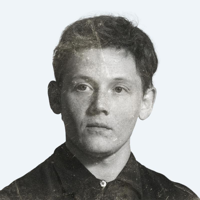 Григорий Кривонищенко