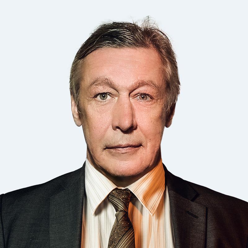 Игорь Жабенко