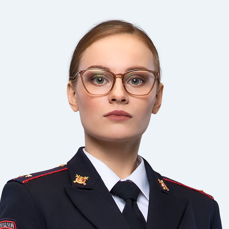 Анна Туркина