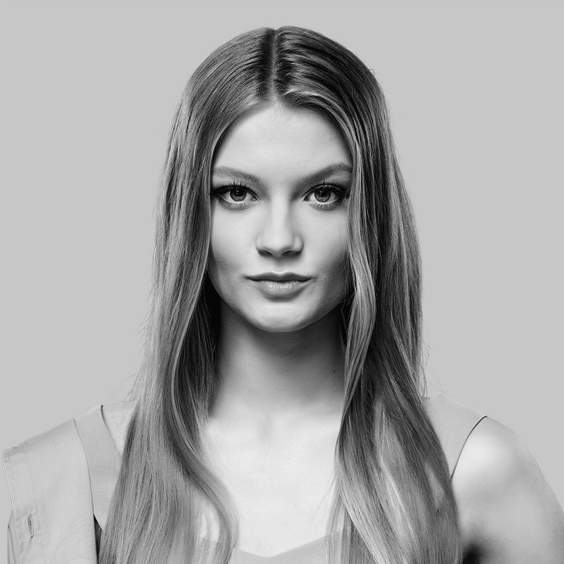 Ульяна Смоленинова