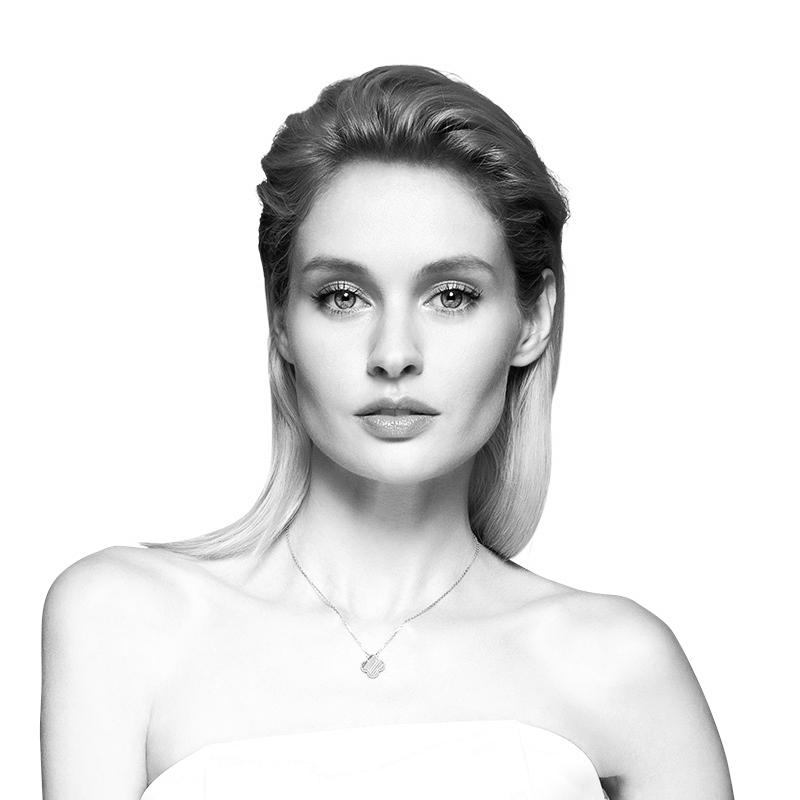 Кристина Кустова
